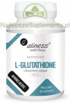 L-Glutathione reduced 500 mg