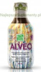 Akuna ALVEO Grape Skoncentrowana MOC 480ml
